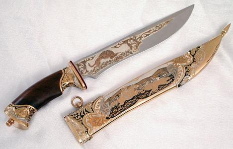 ножи (7)