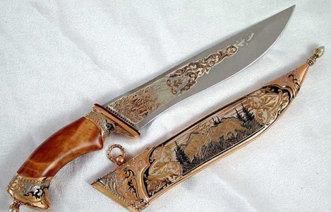 ножи (9)
