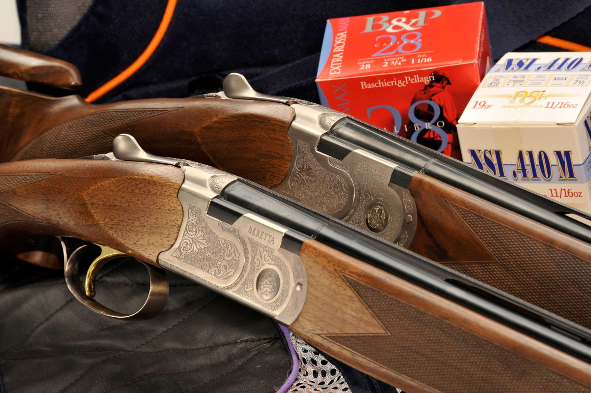 Beretta-686-Silver-Pigeon-I-style