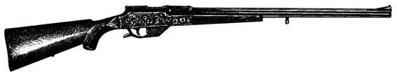 Toz250