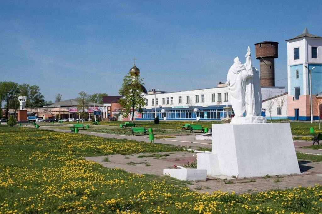 gorkirow (27)