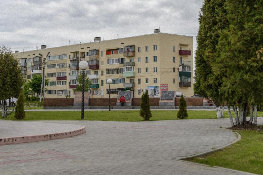 gorkirow (36)