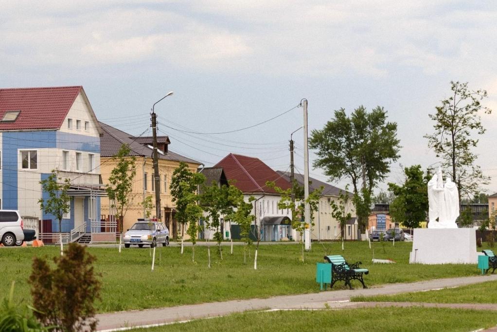 gorkirow (5)