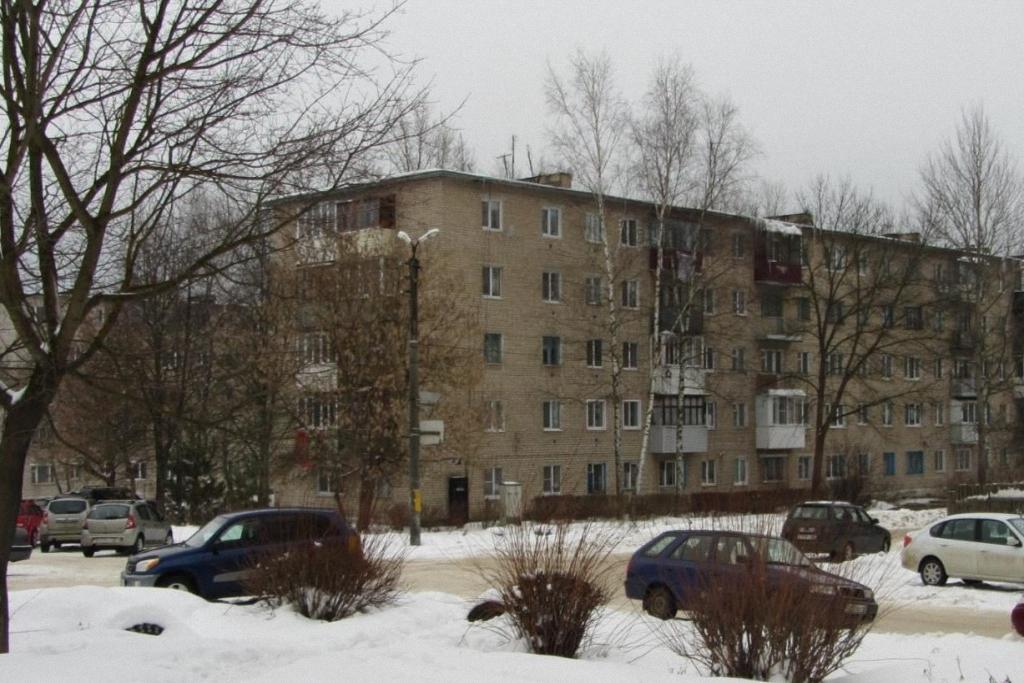 gorkirow (6)