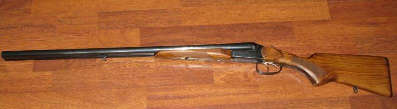 izh43 (1)