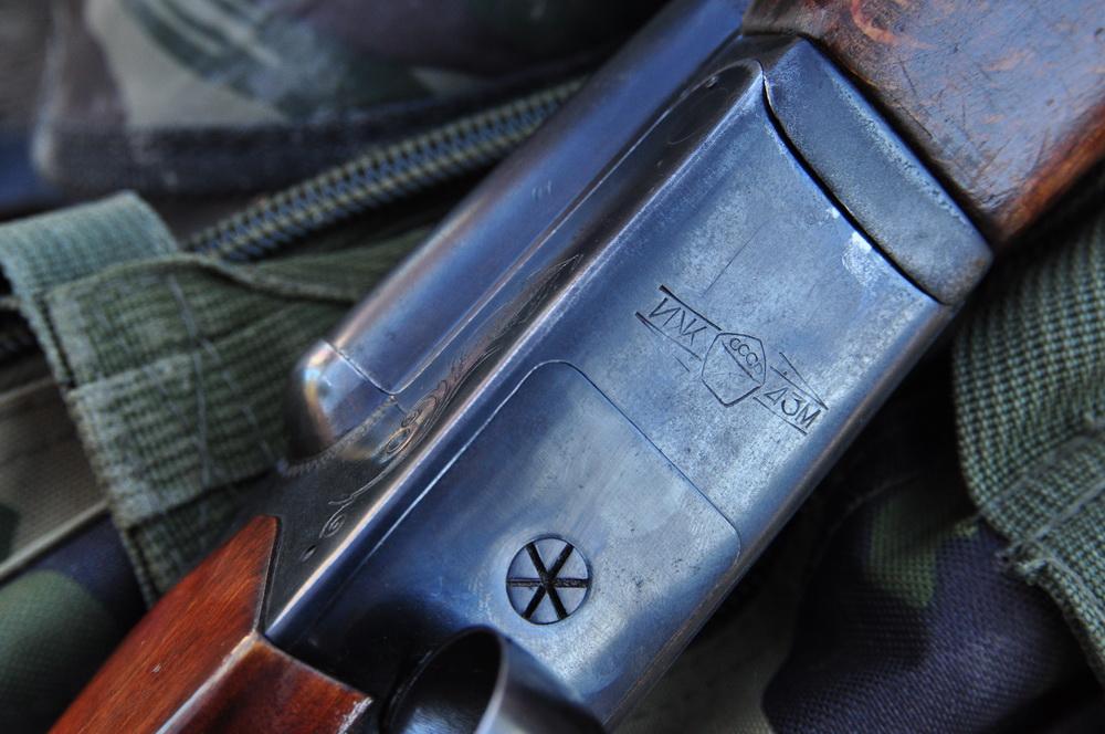 izh43 (11)