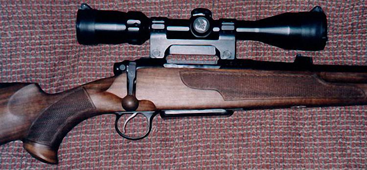 karabin los7 2