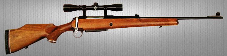 karabin los9 1