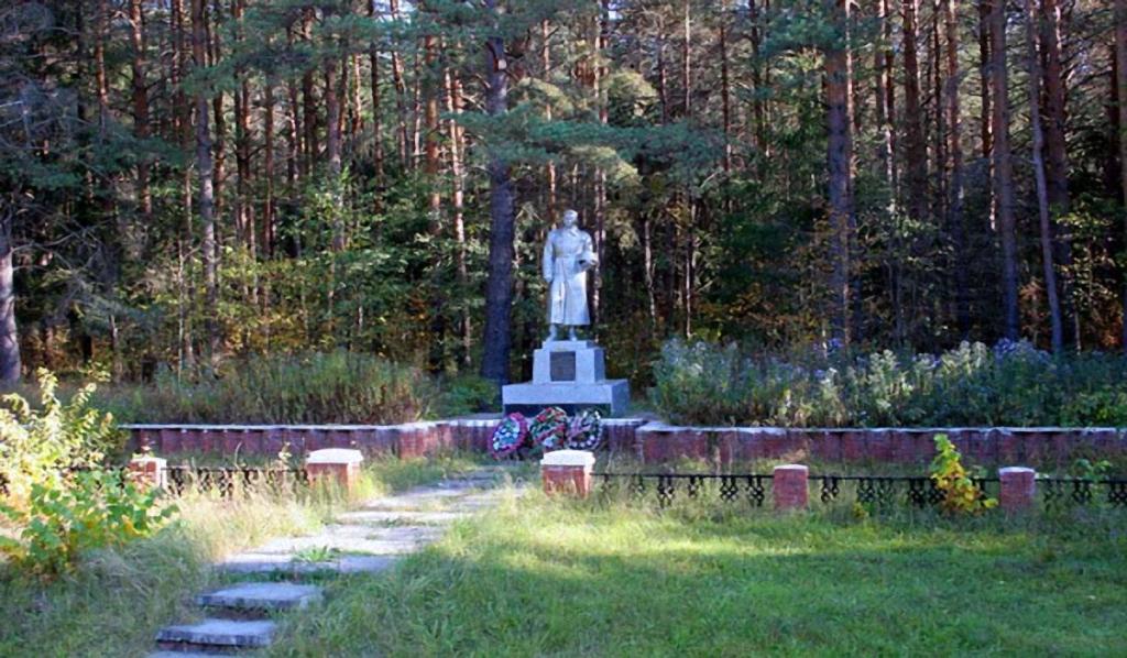 kirov12
