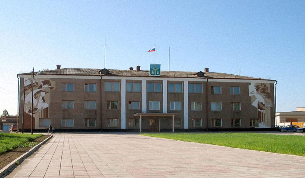 kirov14