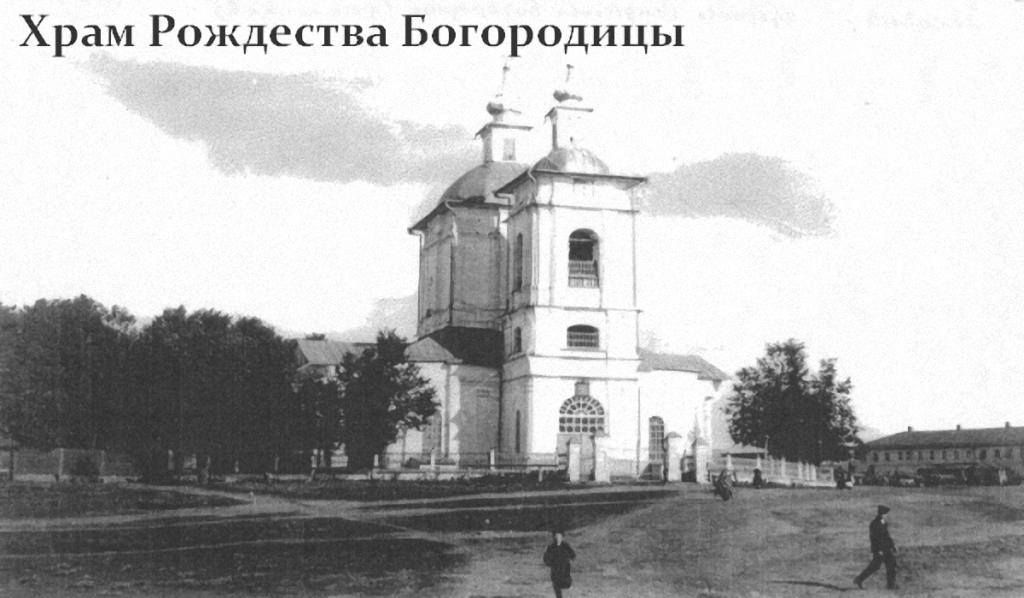 kirov7