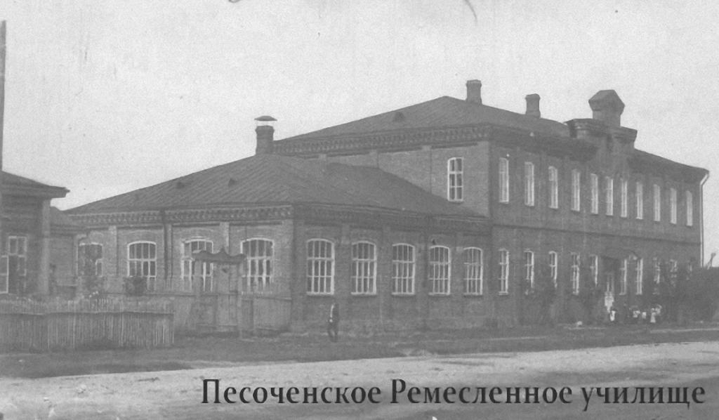 kirov9