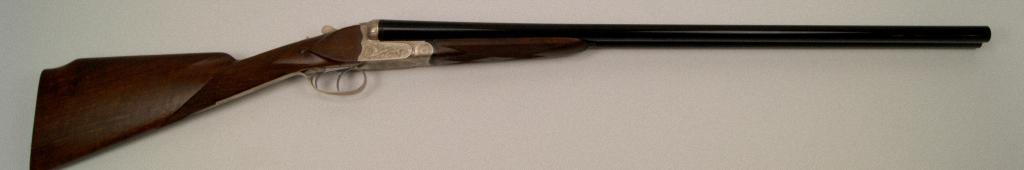 mc110 (1)