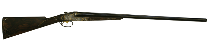 mc111 (1)