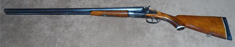toz66(1)