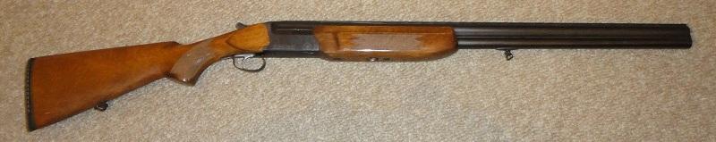 toz91 (2)