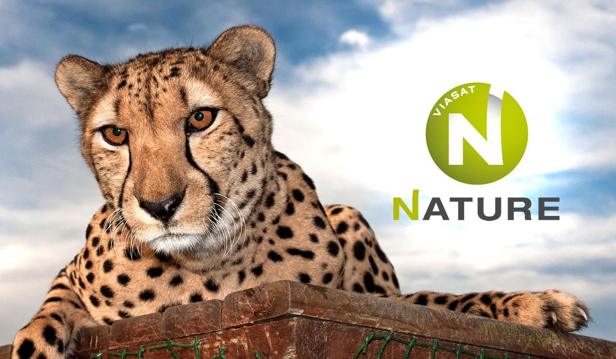 NatureViasat