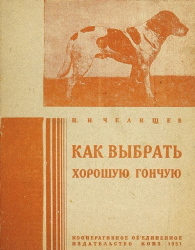 Н.Н.ЧЕЛИЩЕВ