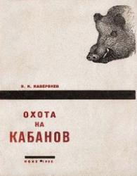 В.Н КАВЕРЗНЕВ
