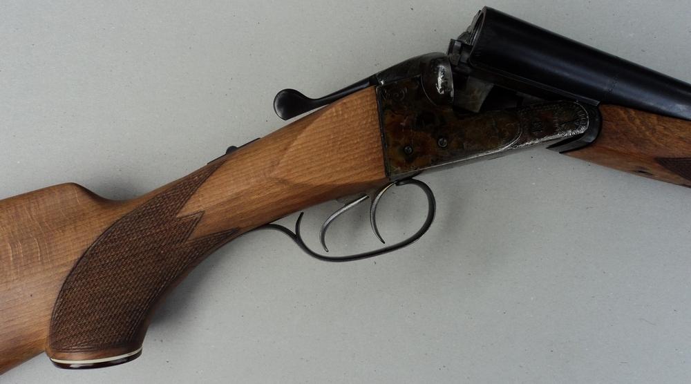 izz263